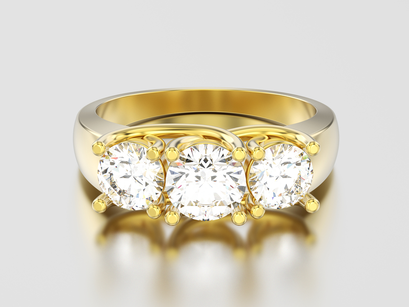 diamond jewellery caterham surrey